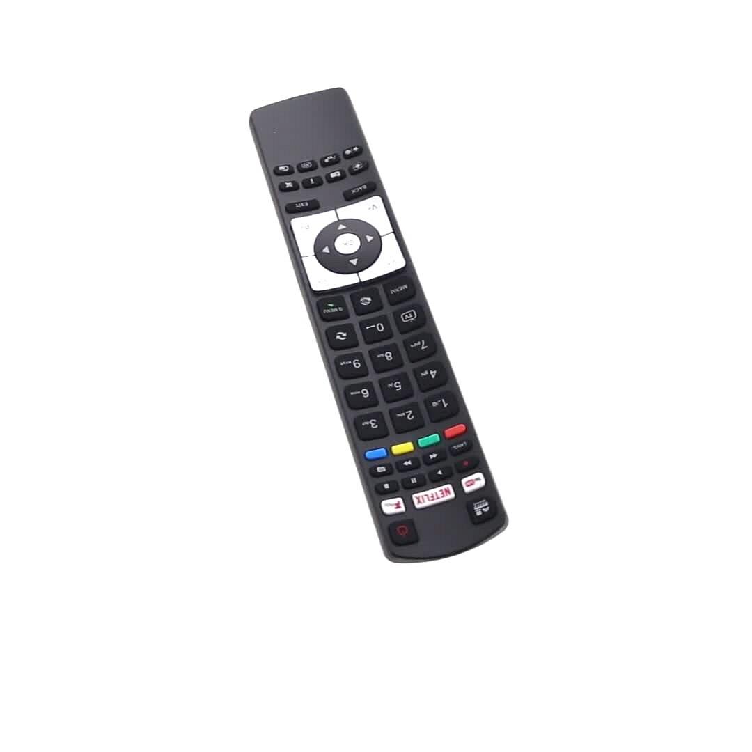 TELECOMMANDE TV RC5118