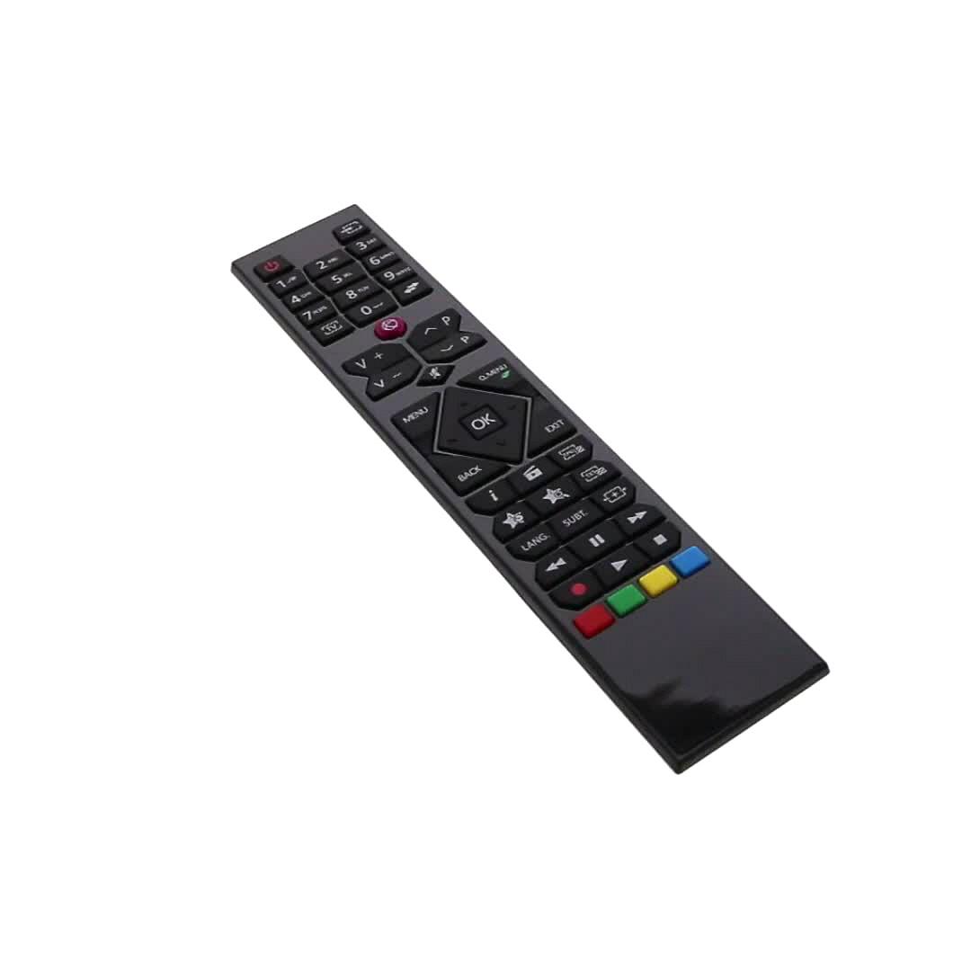 TELECOMMANDE TV A48105 RC5