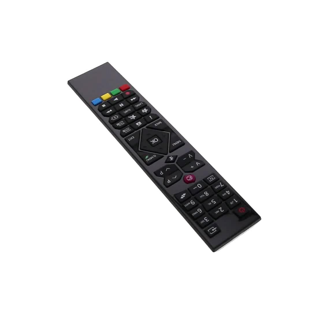 TELECOMMANDE TV A48105 RC5 - 2