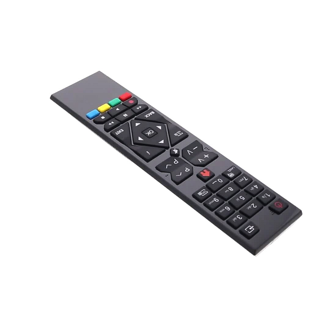 TELECOMMANDE TV FROID 39105 net