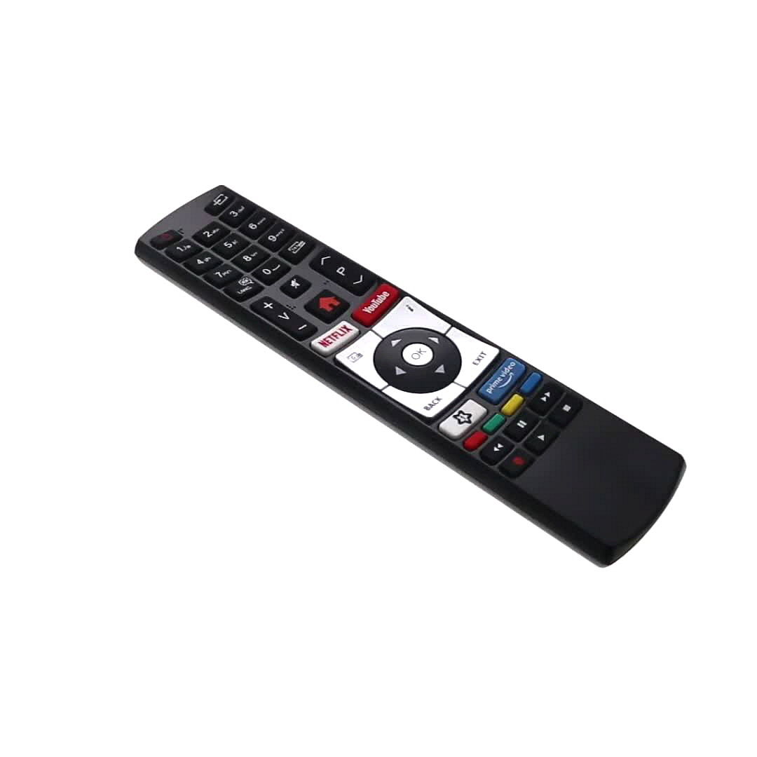 Miniature TELECOMMANDE TV RC4318P - 2