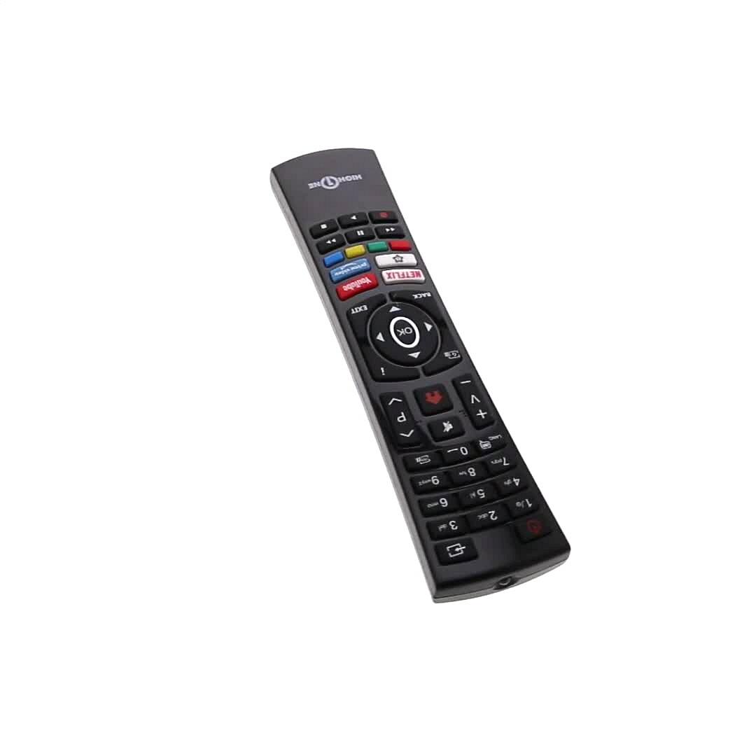 TELECOMMANDE TV RC4390P Froid 4390P - 2