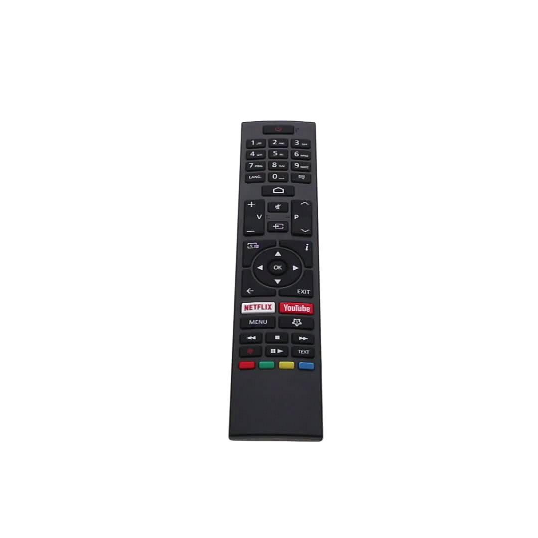 TELECOMMANDE TV RC43157