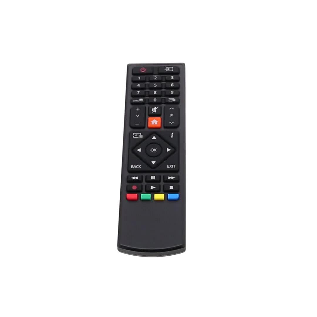 TELECOMMANDE TV RC39170
