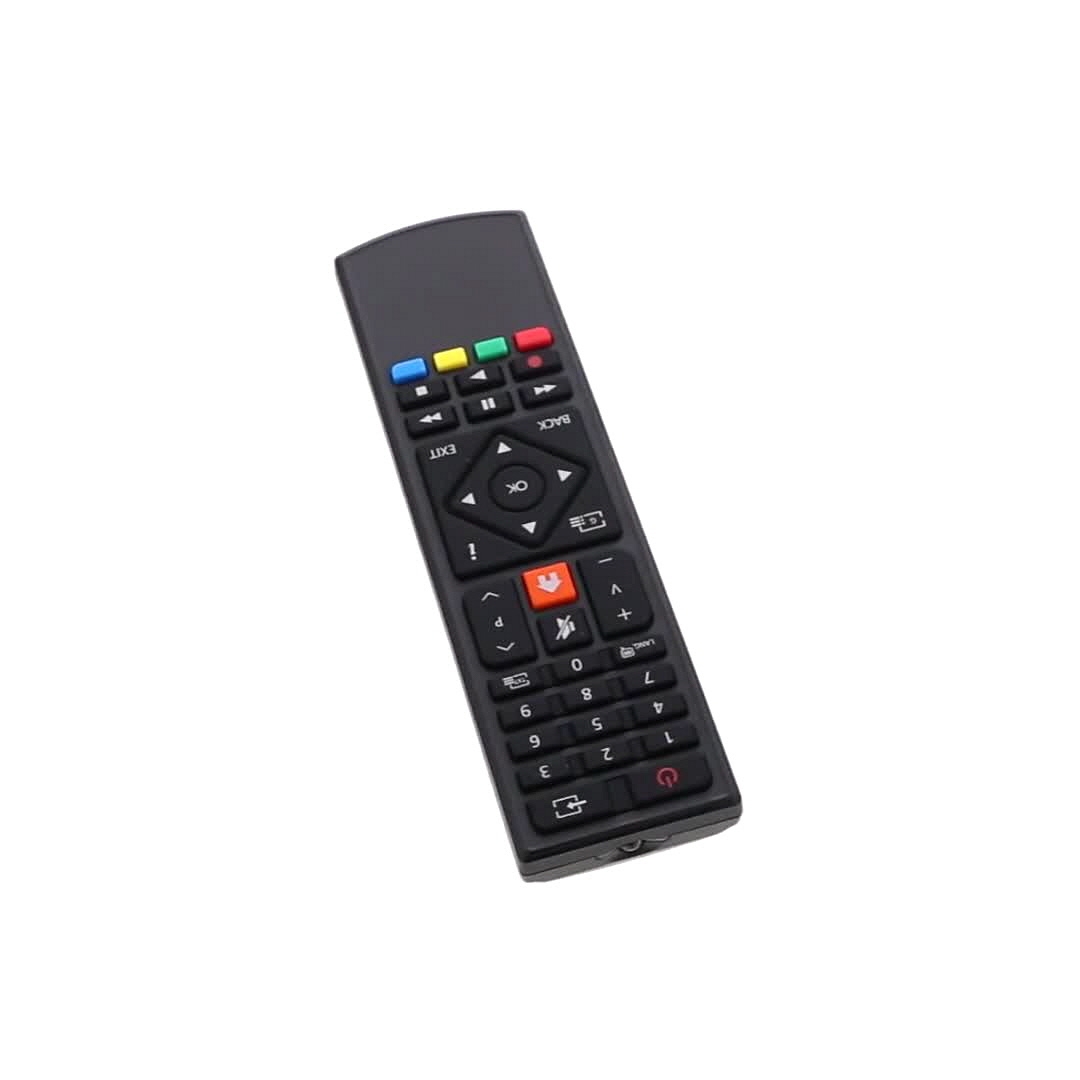 TELECOMMANDE TV RC39170 - 2