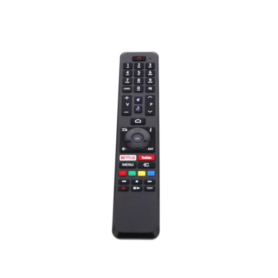 TELECOMMANDE TV RC43160N