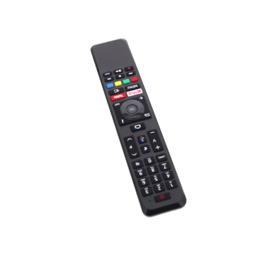 TELECOMMANDE TV RC43160N - 2