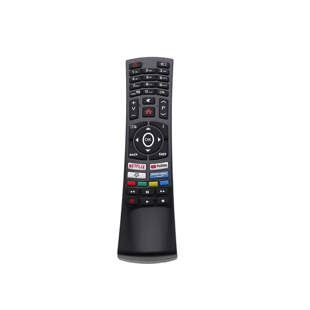 TELECOMMANDE TV RC4390P