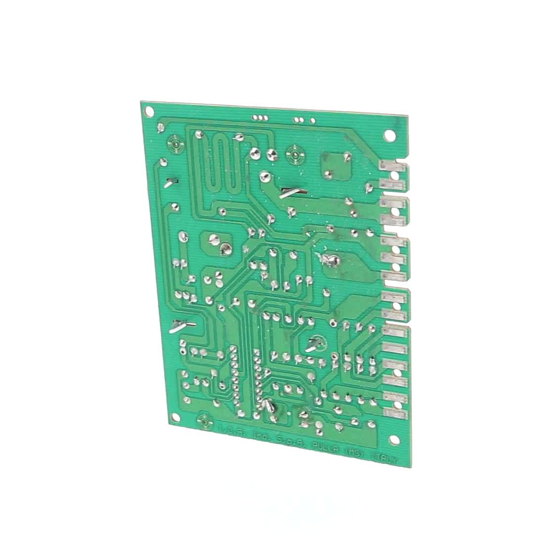 MODULE LAVE-LINGE 453010300 1100T - 2