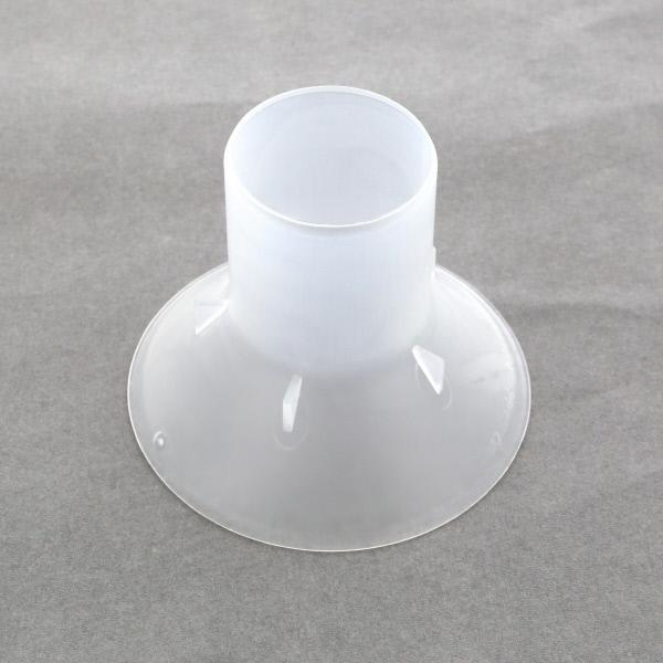 ENTONNOIR Lave-Vaisselle  SEL