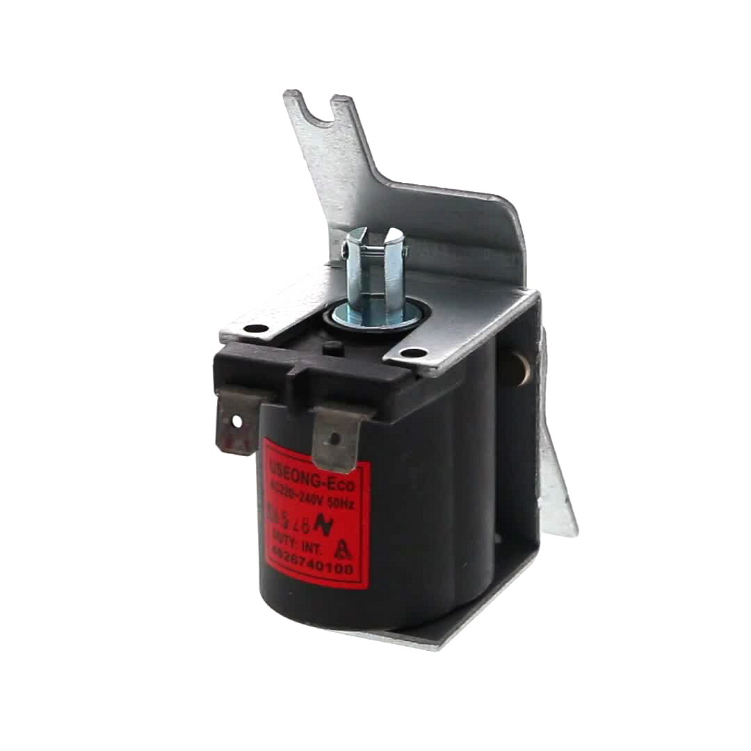 SOLENOID Froid DISTRI GLACE