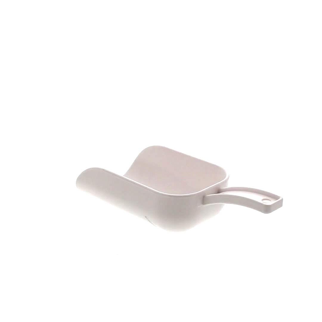 PELLE PETIT ELECTRO MÉNAGER GLACE
