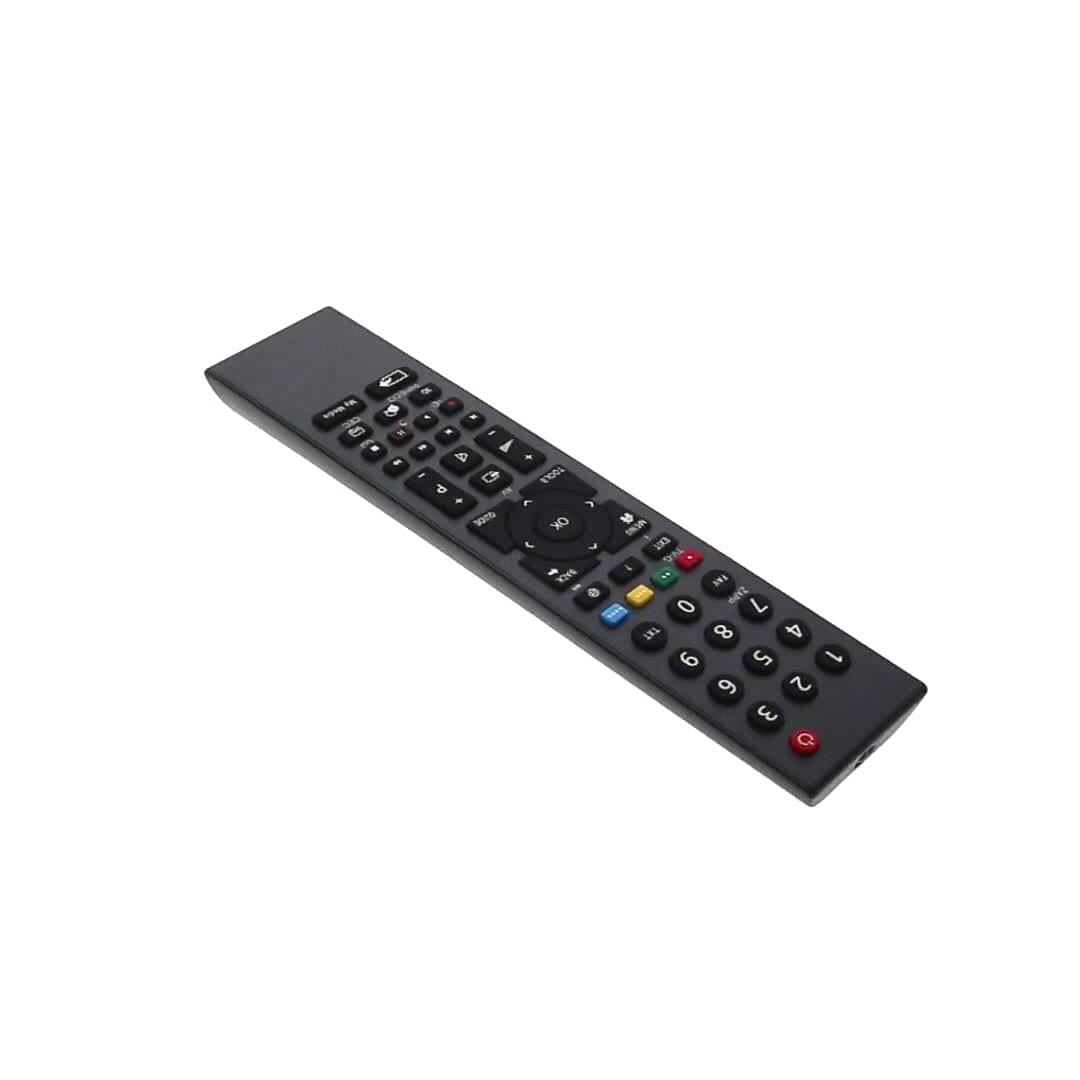 TELECOMMANDE TV RC3214805/04 - 2