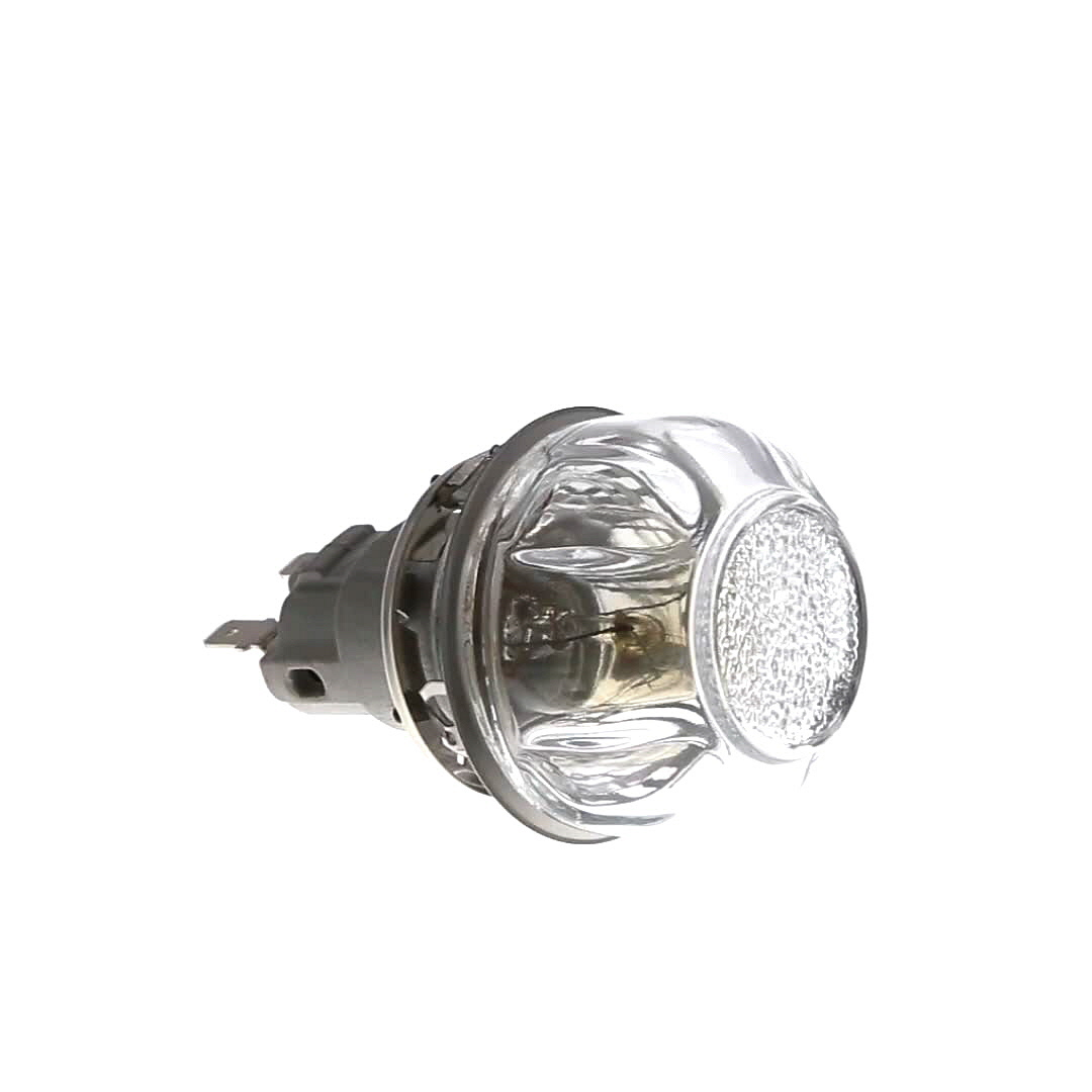 Miniature DOUILLE Four LAMPE - 1