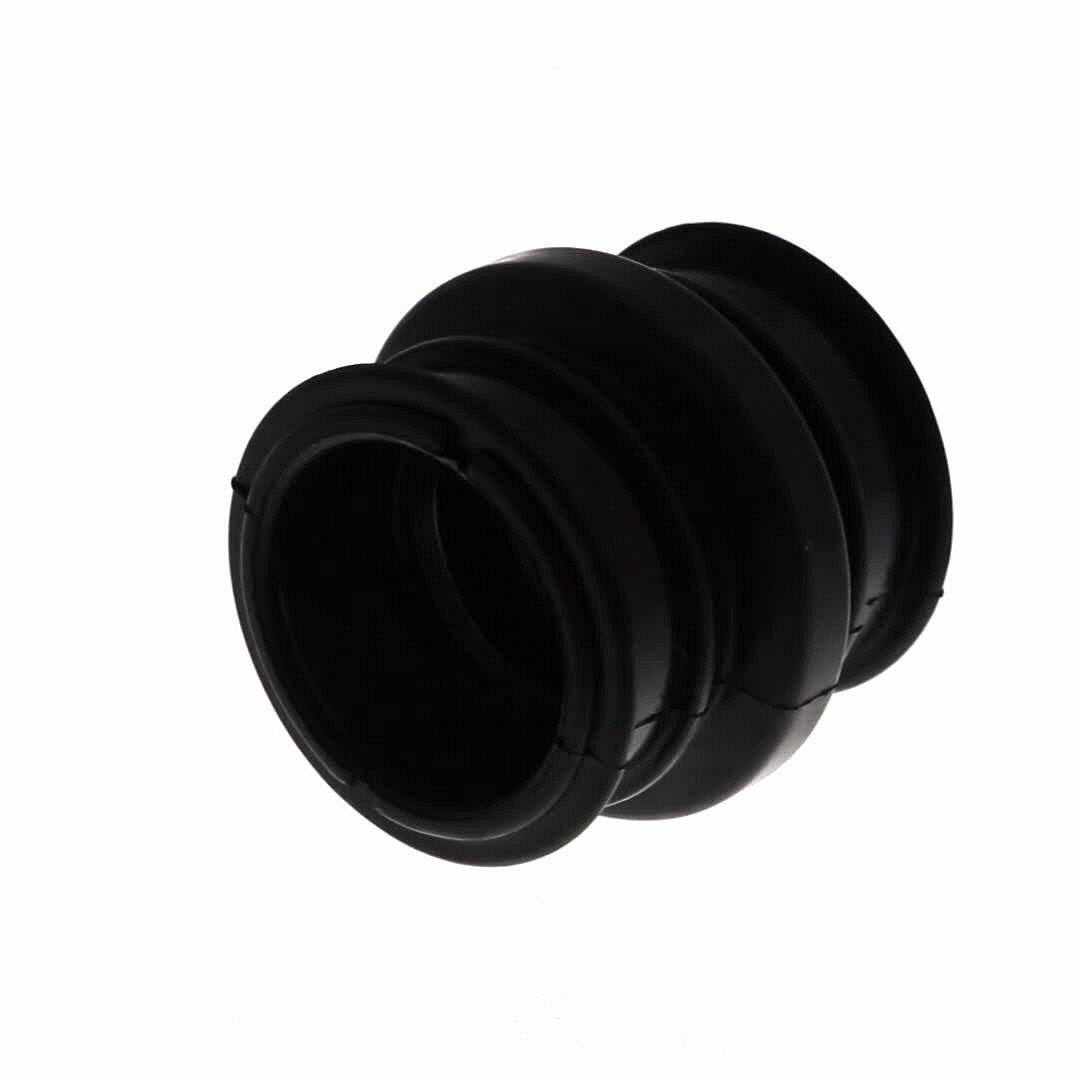 DURITE Lave-Vaisselle SQ02-4/20 - 2