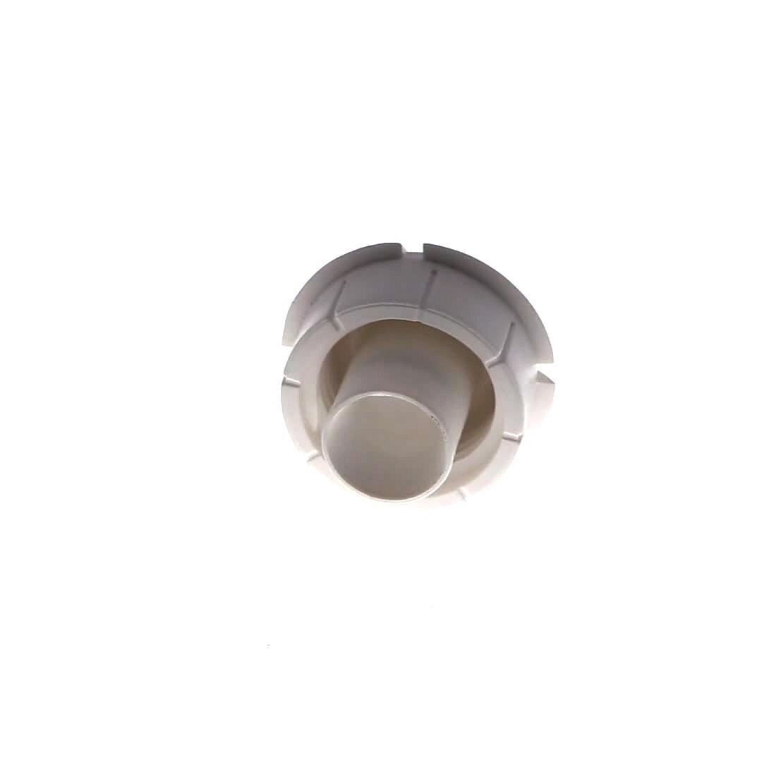 ECROU Lave-Vaisselle TUYAU Alimentation BRAS - 2