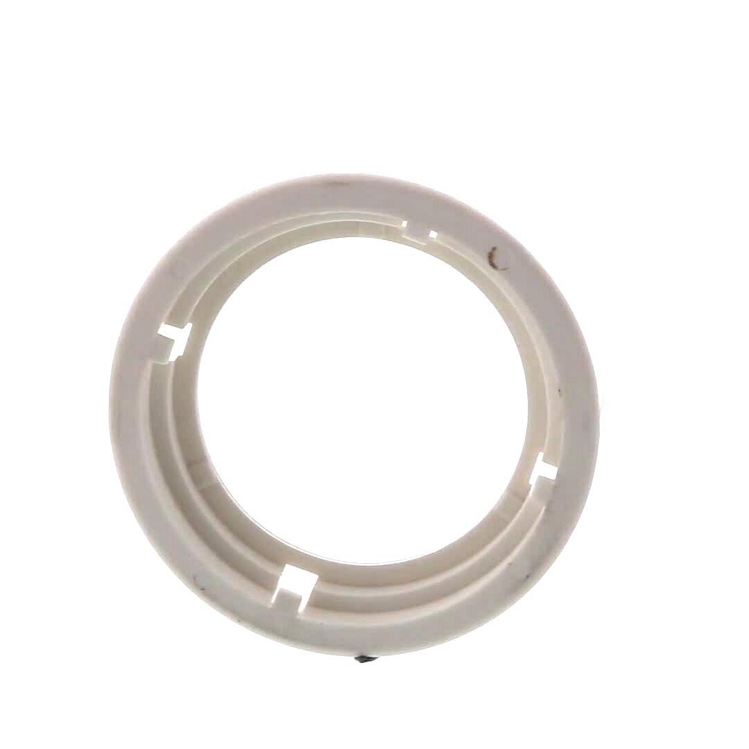 ECROU Lave-Vaisselle SUPPORT BRAS InfÉrieur - 2