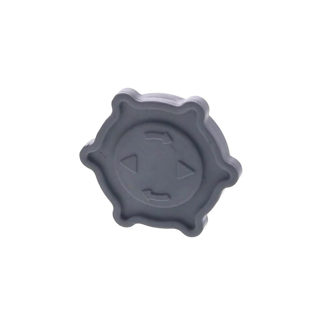 ECROU Lave-Vaisselle - 2