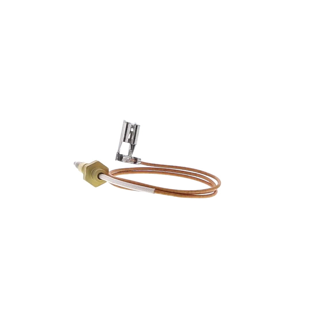 THERMOCOUPLE PLAQUE LONG 440mm - 2
