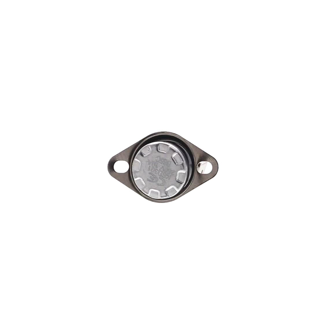 Miniature THERMOSTAT FOUR KLIXON 60+-5K - 2
