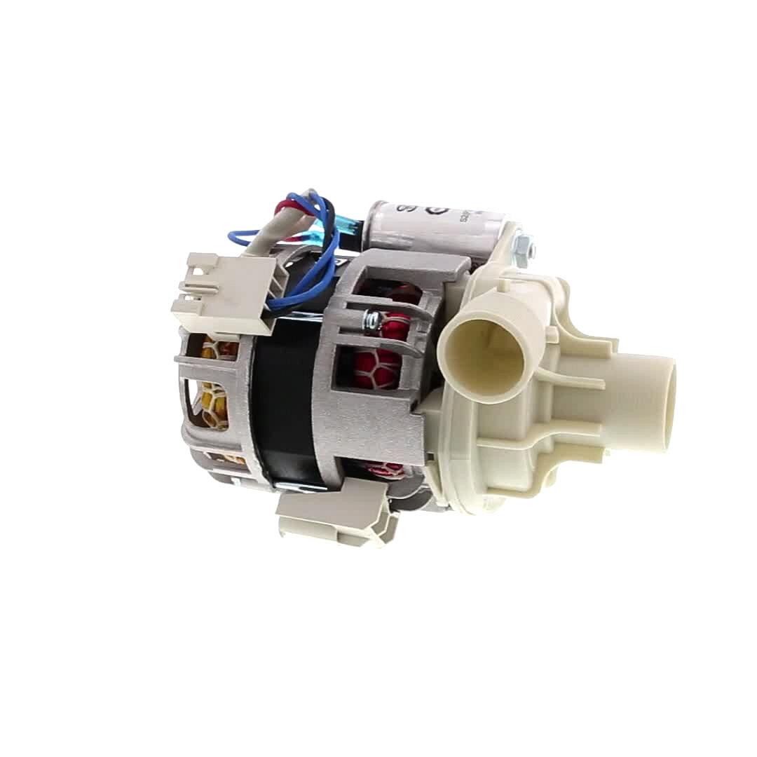 MOTEUR Lave-Vaisselle CYCLAGE 887084747 - 2