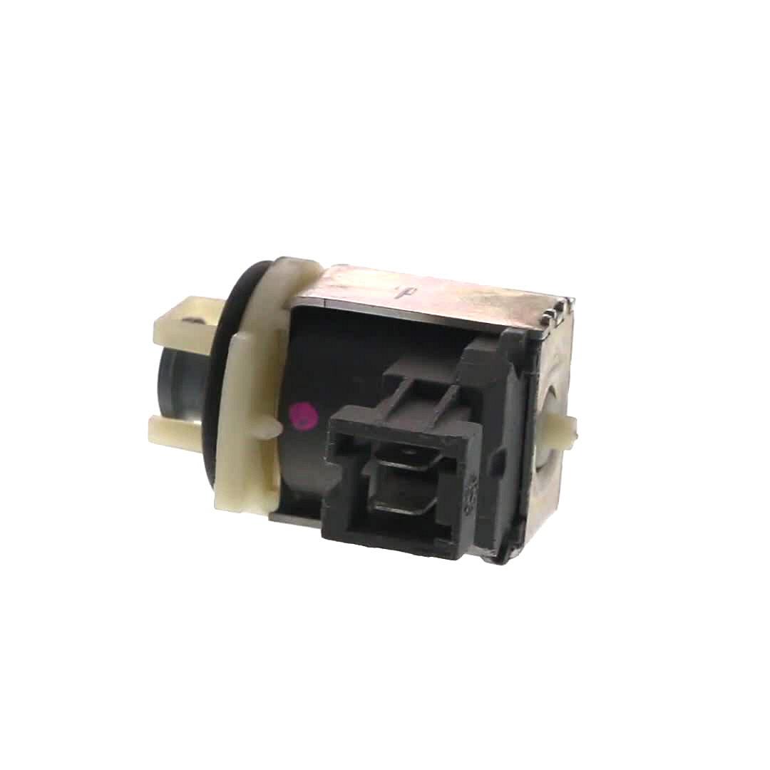 Electrovanne Lave-Vaisselle BAC SEL