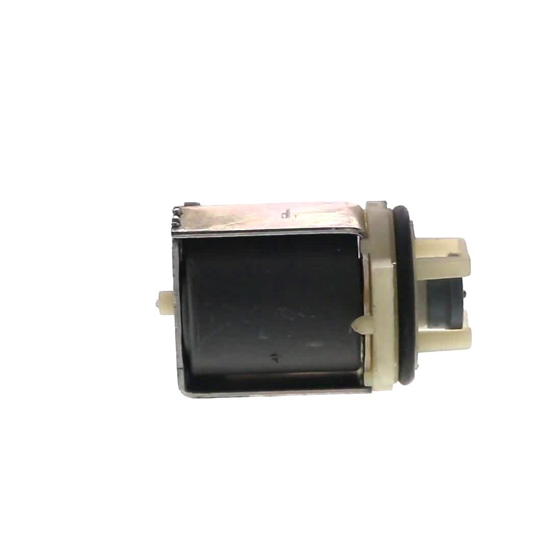 Electrovanne Lave-Vaisselle BAC SEL - 2