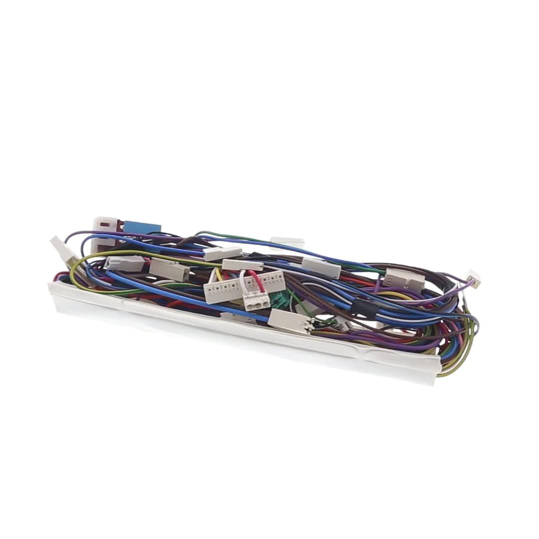 CABLAGE Lave-Vaisselle - 2