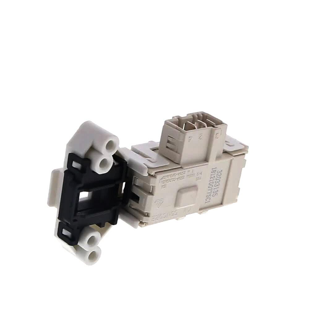 SECURITE LAVE-LINGE PORTE ZV-446 M5 ZV446M5 *