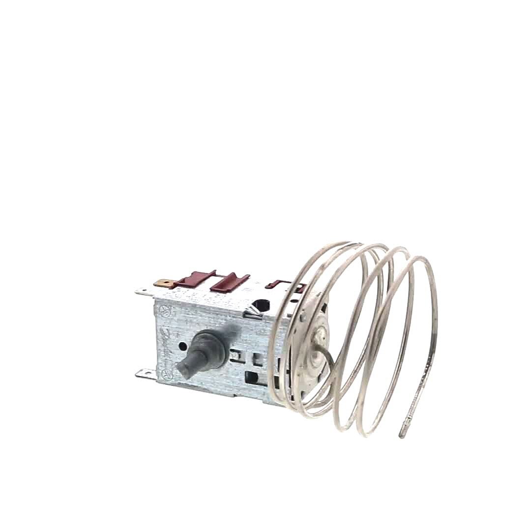 THERMOSTAT FROID 077B6994 K59L1824000 - 1