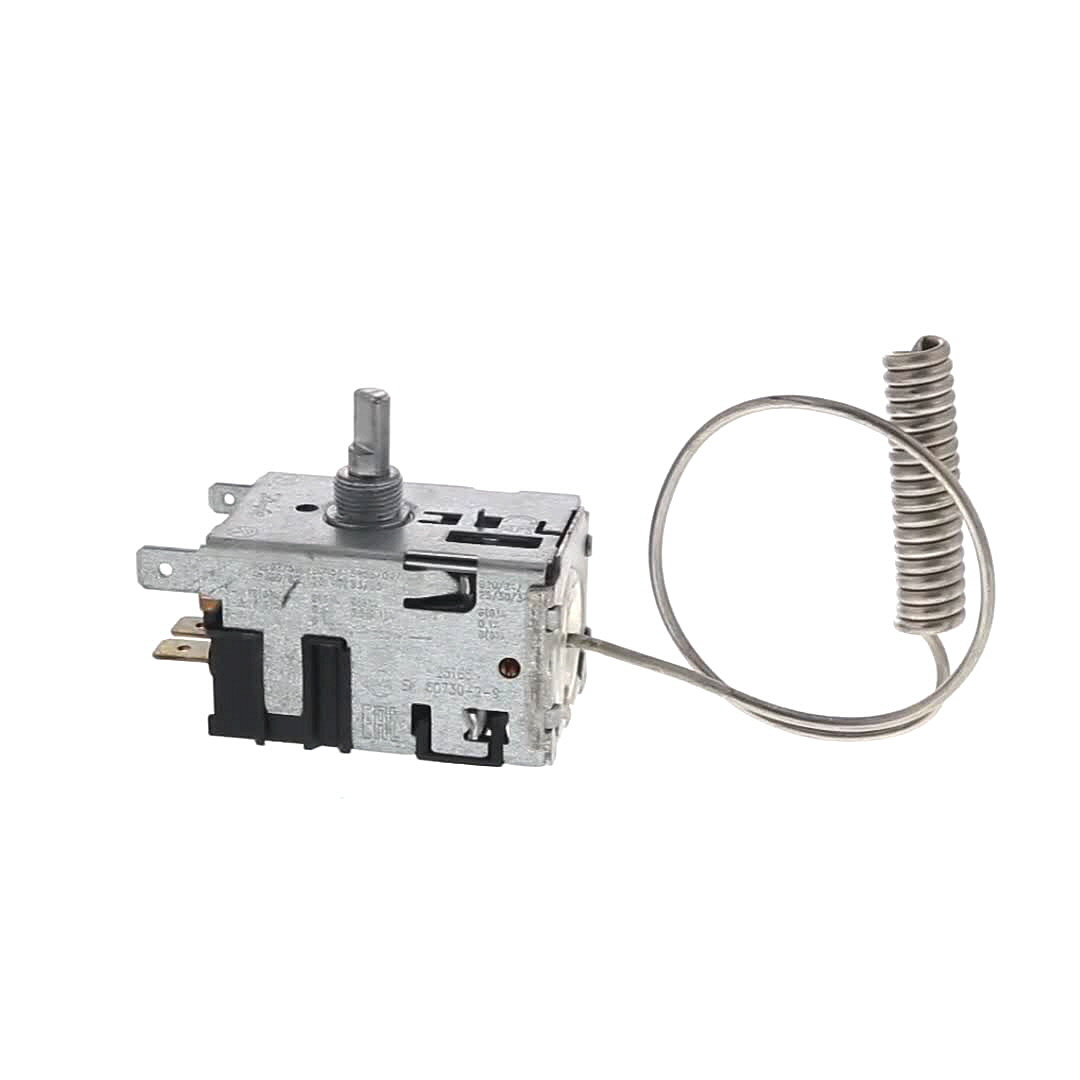 THERMOSTAT FROID K50B-Q4035-000