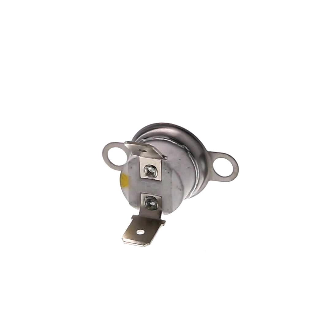 THERMOSTAT FOUR SECURITE 200°C 271P 250V 16A - 2