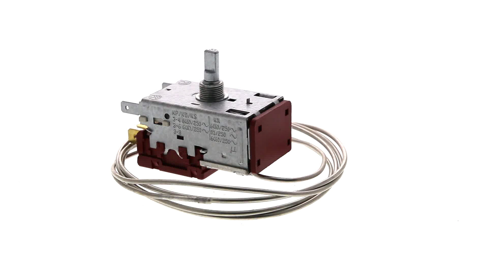 THERMOSTAT FROID KDF25X-E