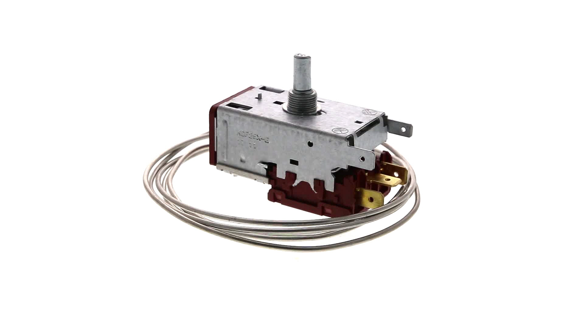 THERMOSTAT FROID KDF25X-E - 2