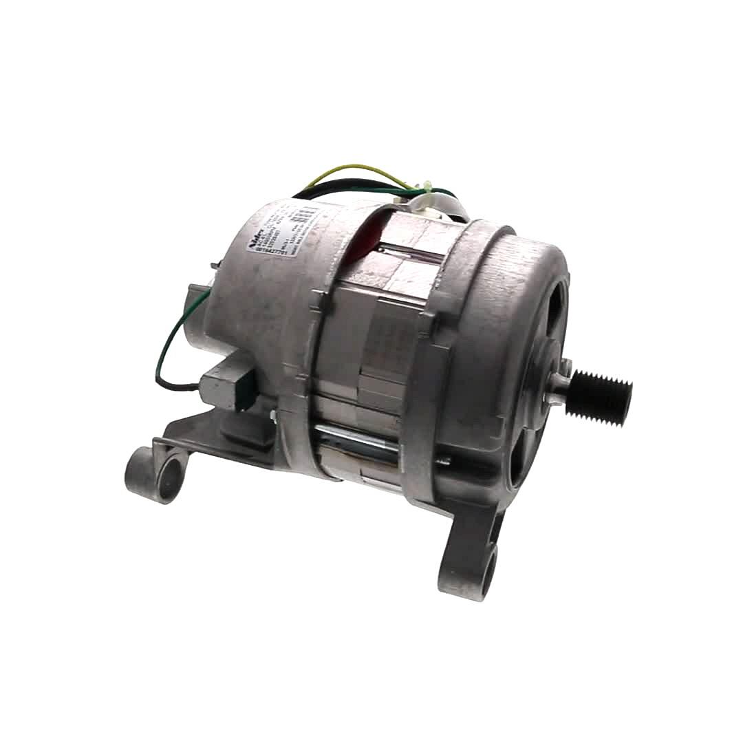 MOTEUR LAVE-LINGE 12-1400T 32A49L