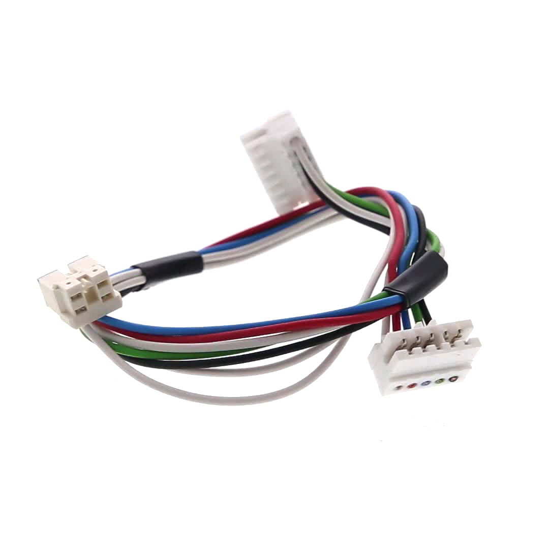CABLE LAVE-VAISSELLE MODULE / DISPLAY