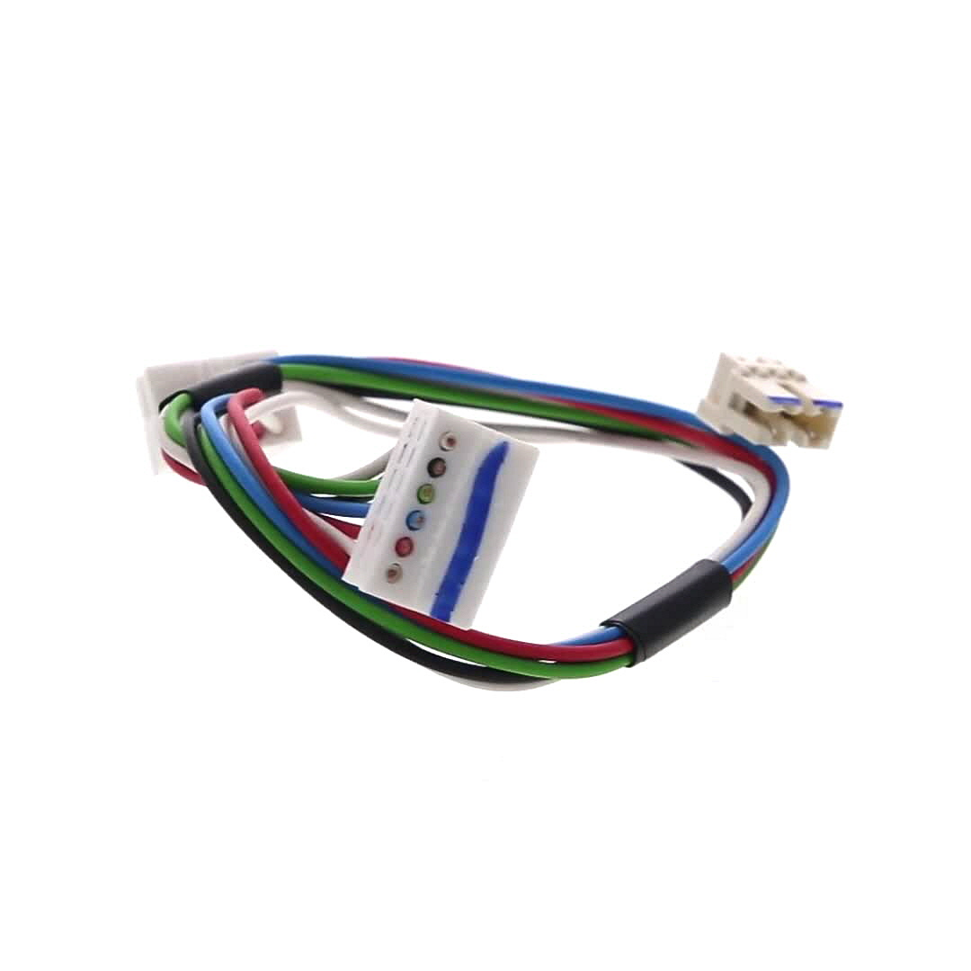 CABLE LAVE-VAISSELLE MODULE / DISPLAY - 2