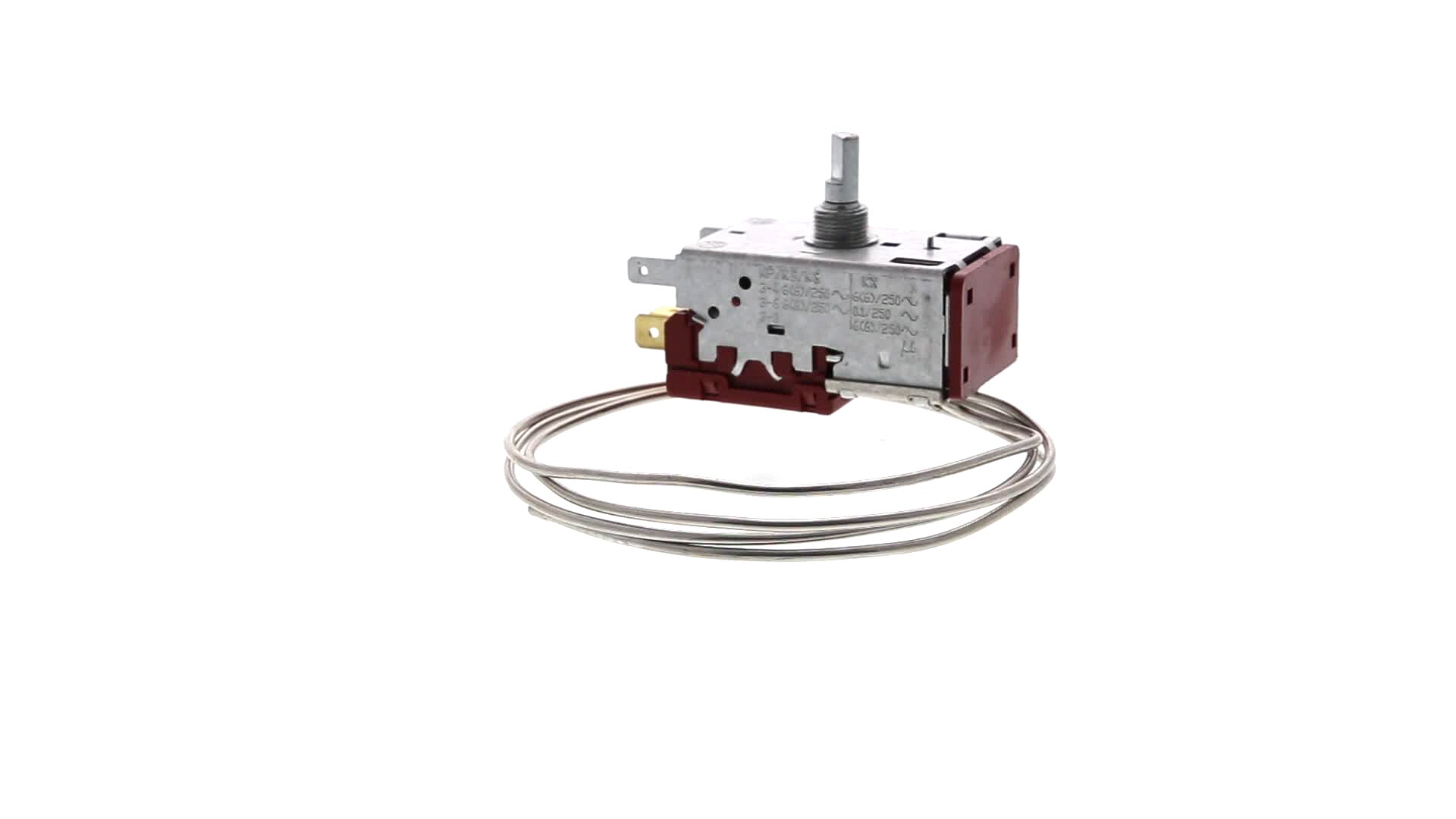 THERMOSTAT FROID KDF29N1 - 2