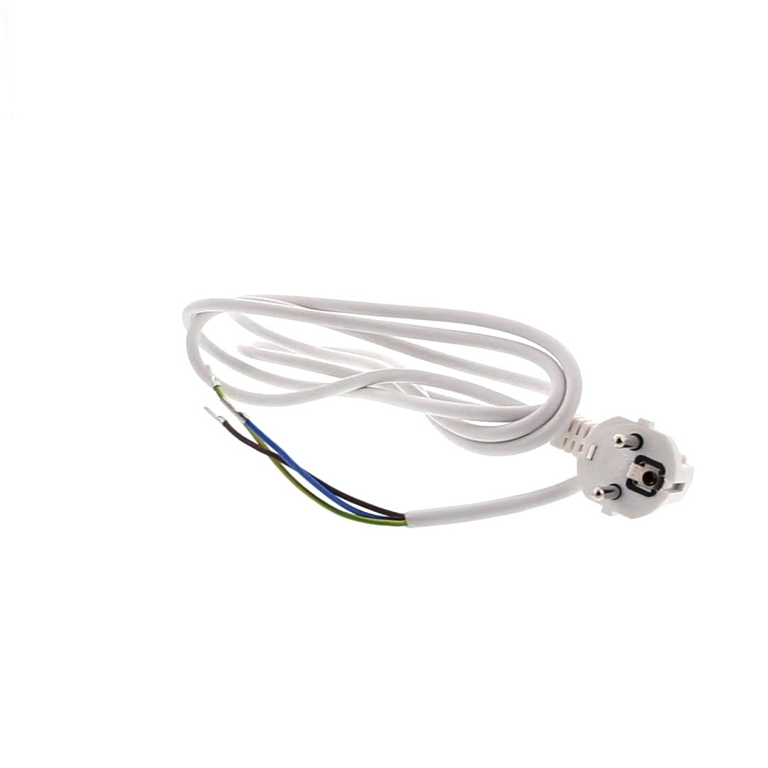 CABLE FROID ALIMENTATION - 2