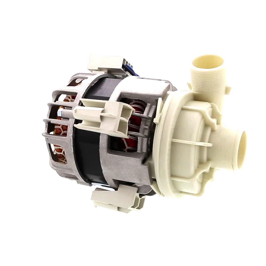 MOTEUR LAVE-VAISSELLE CYCLAGE YXW48-2(L) 160mm - 2