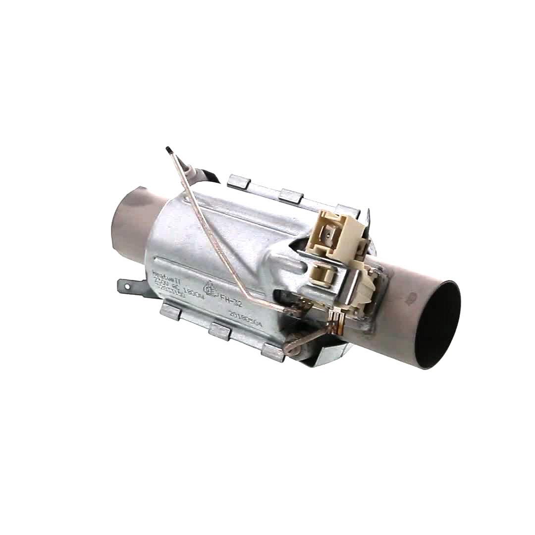 RESISTANCE LAVE-VAISSELLE 1800W 145mm diam32mm HEATWELL