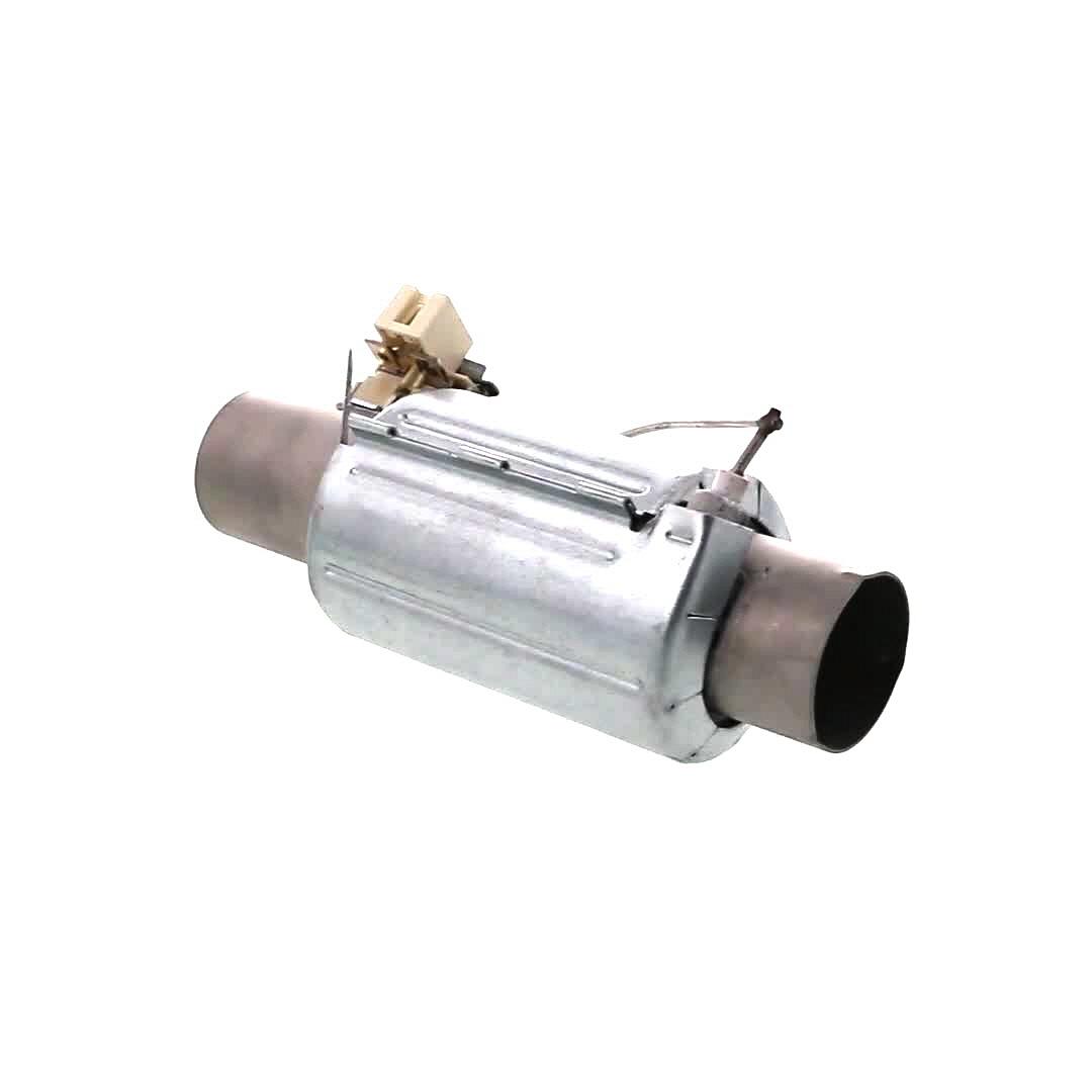 RESISTANCE LAVE-VAISSELLE 1800W 145mm diam32mm HEATWELL - 2