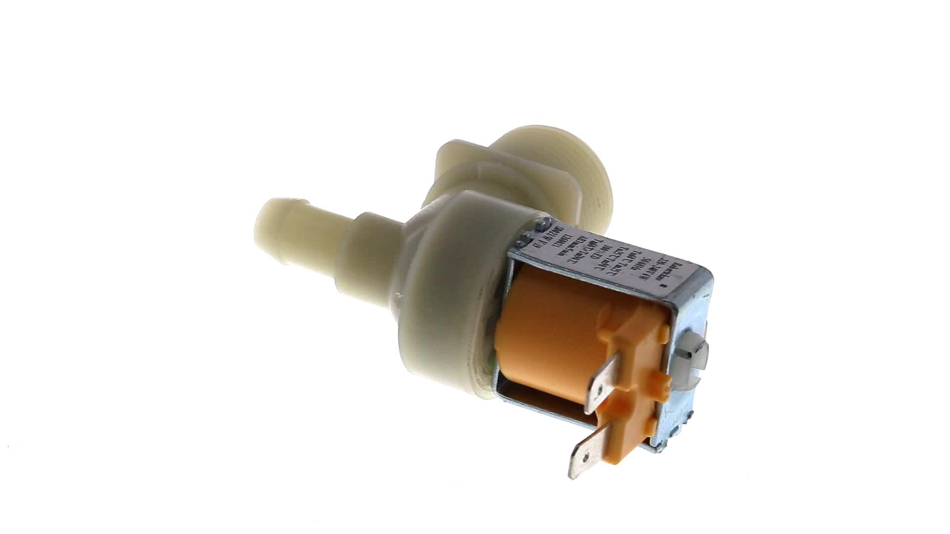 ELECTROVANNE Lave-Vaisselle - 2