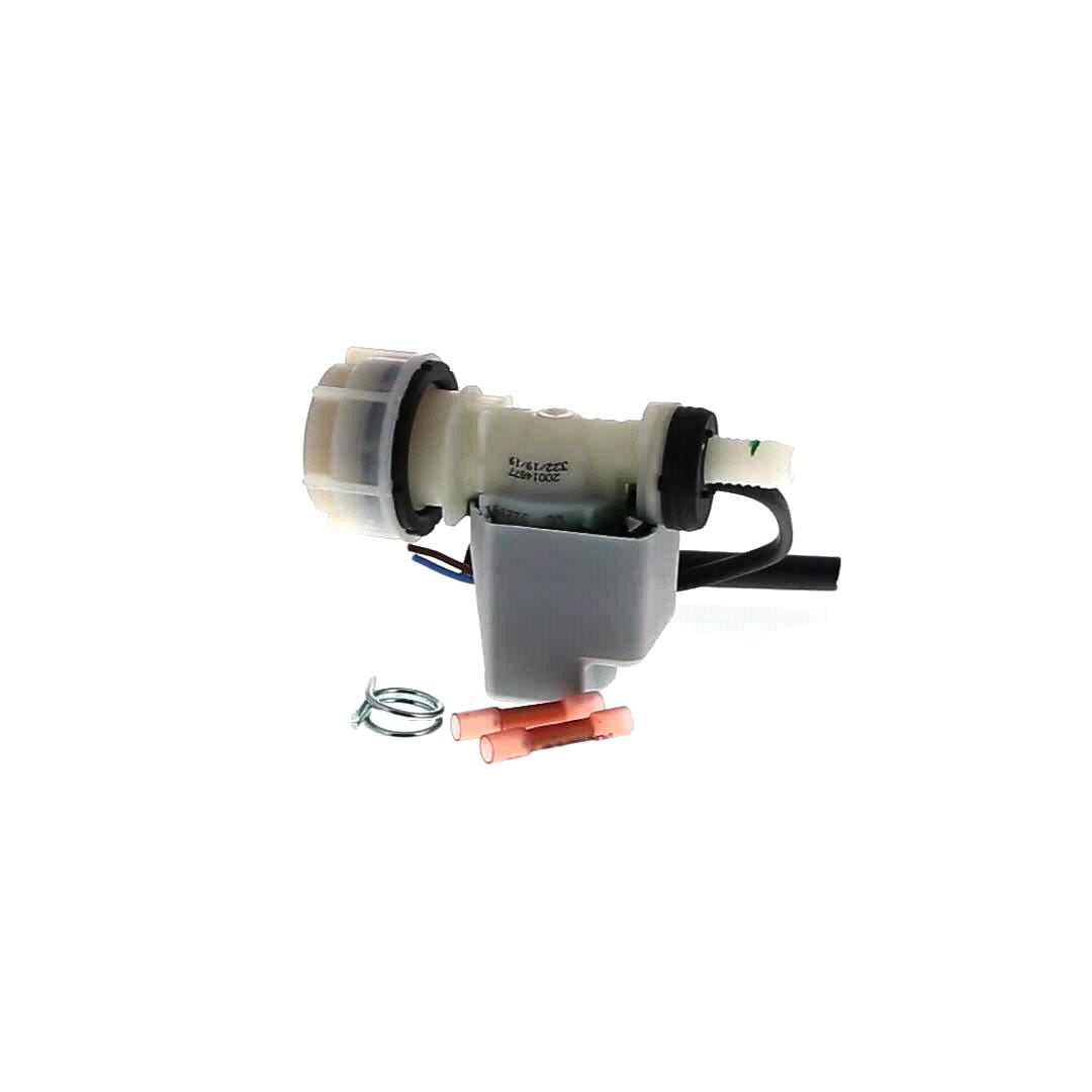 Electrovanne Lave-Vaisselle AQUASTOP - 2