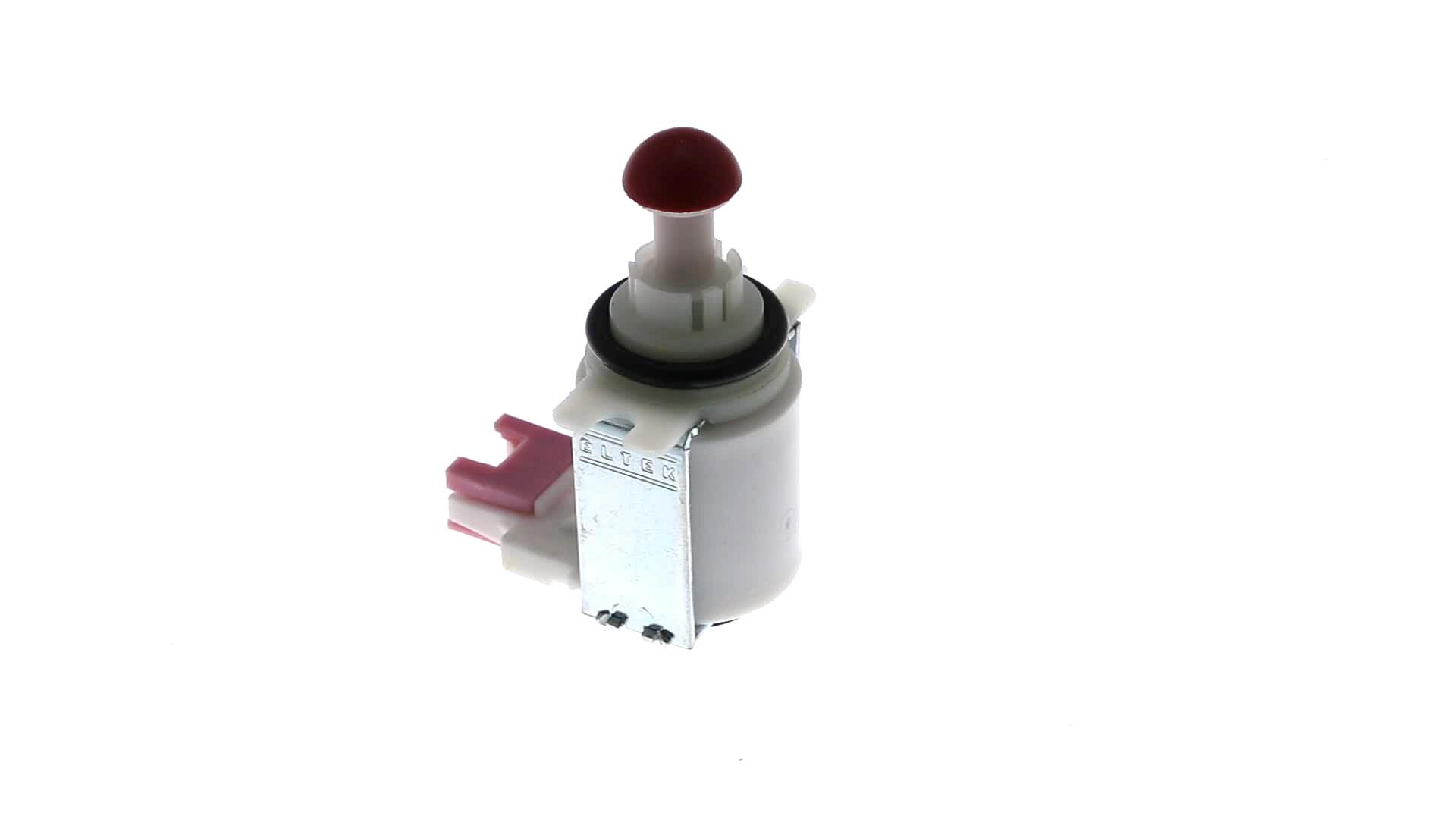 ELECTROVANNE Lave-Vaisselle AIRBREAK - 2