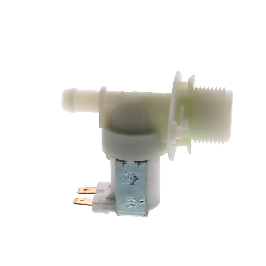 Electrovanne Lave-Vaisselle 1V 63716P - 2