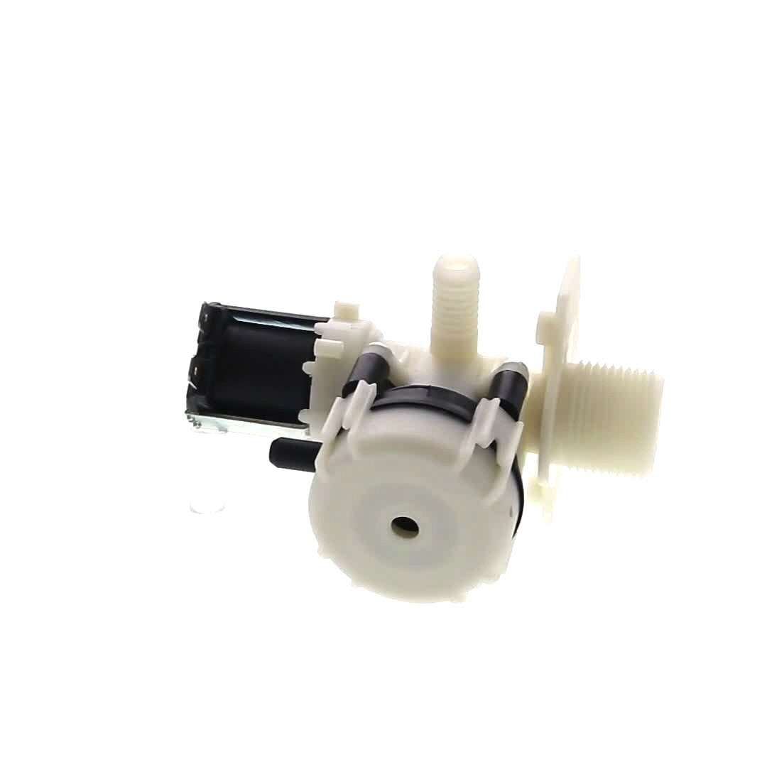 Electrovanne Lave-Vaisselle ANTIDEBORDEMENT - 2