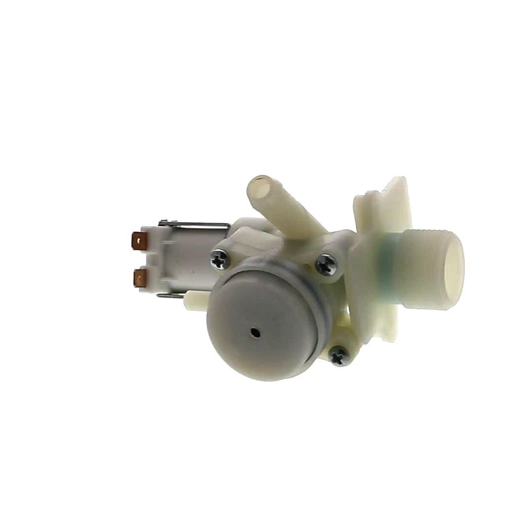 Electrovanne Lave-Vaisselle - 1