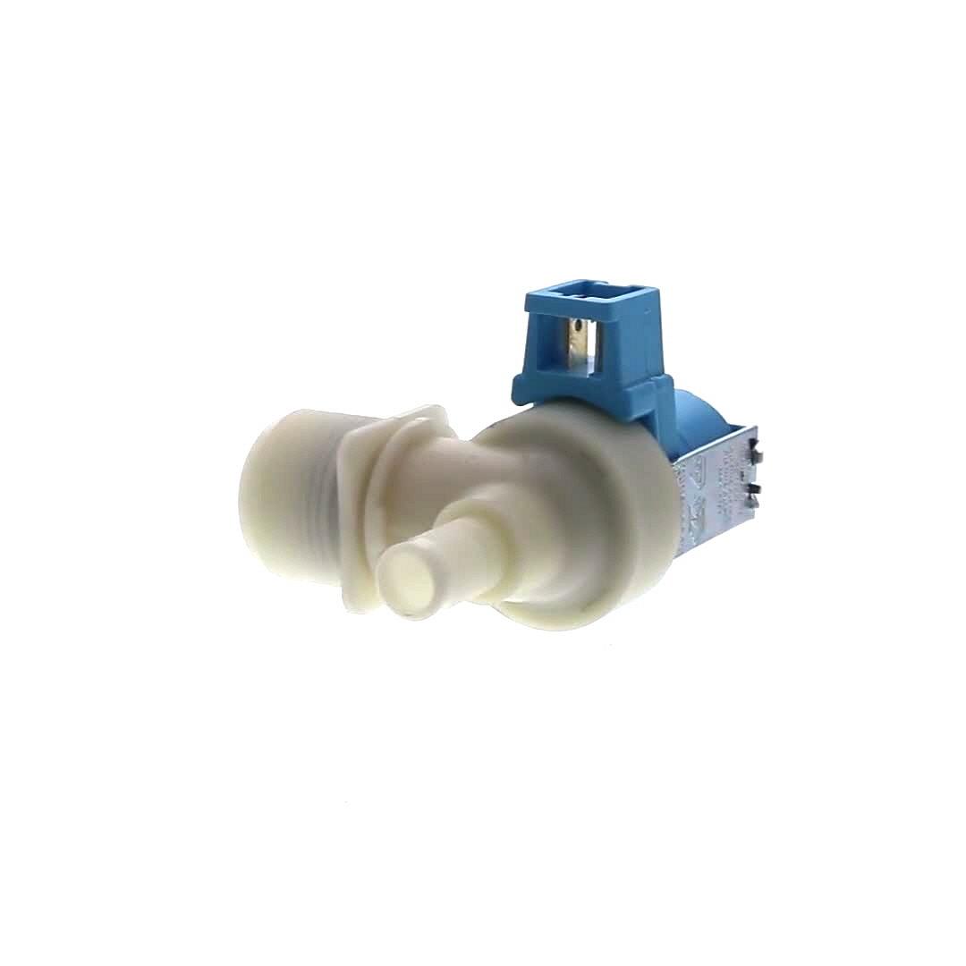 Electrovanne Lave-Linge 1V A CONNECTEUR - 2