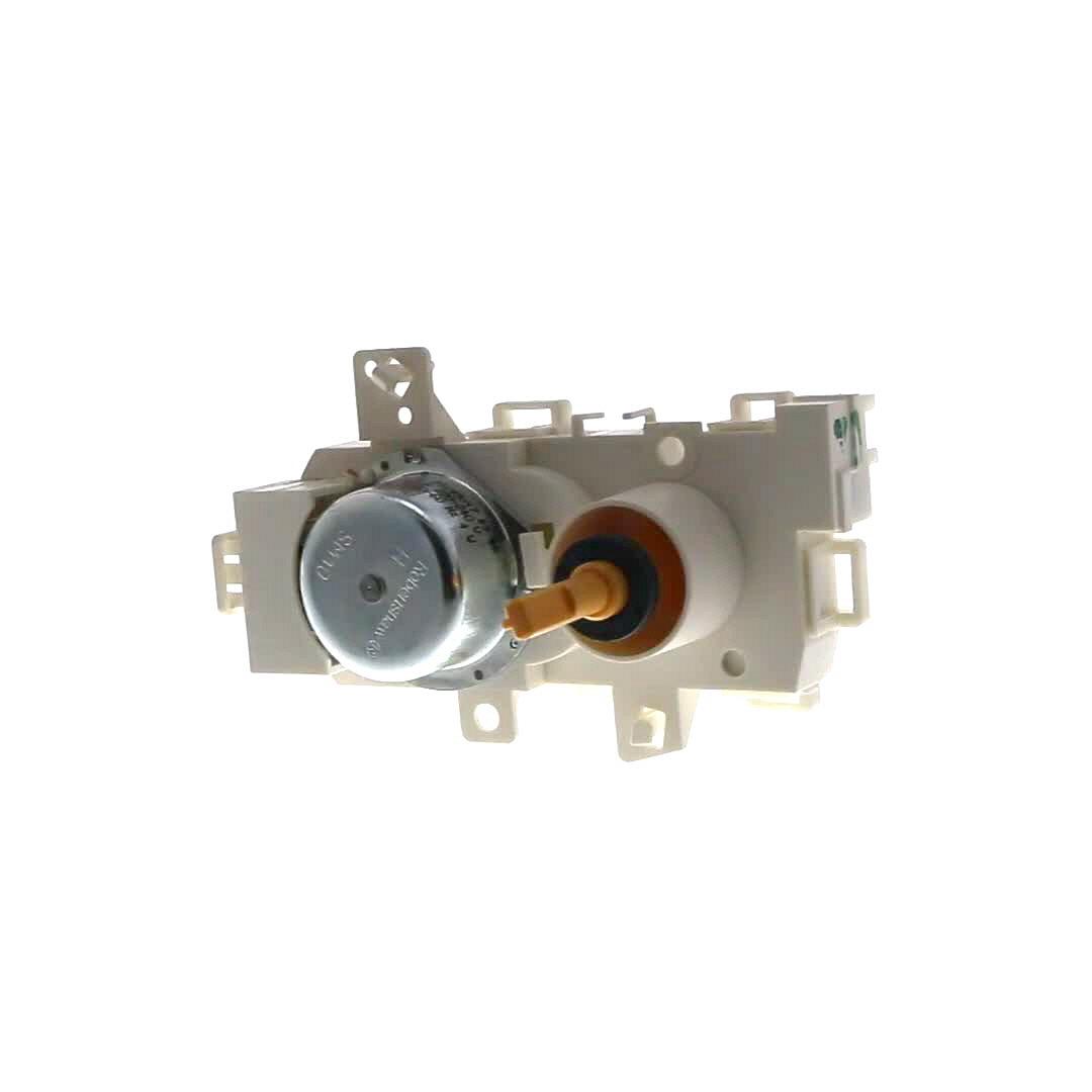 ELECTROVANNE LAVE-VAISSELLE DISTRIBUTION H/B - 2